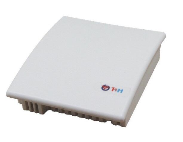 壁挂模拟量型温湿度变送器 RS-WS-*-5