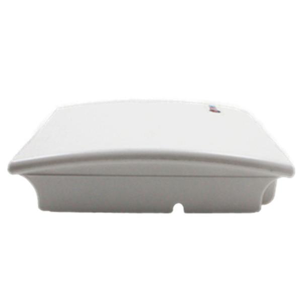 壁挂式温湿度485型变送器 RS-WS-N01-5
