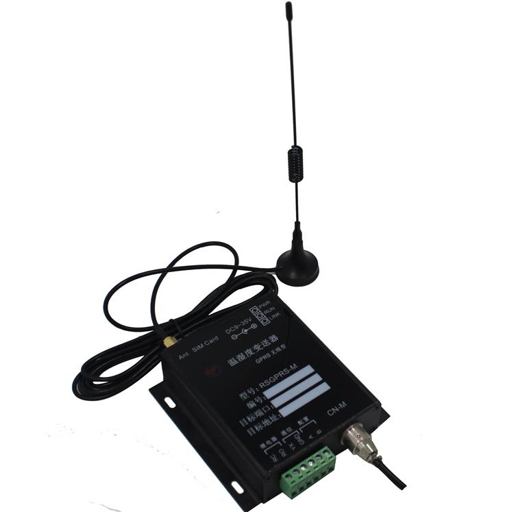 GPRS型集中器 RS-GPRS-M   036
