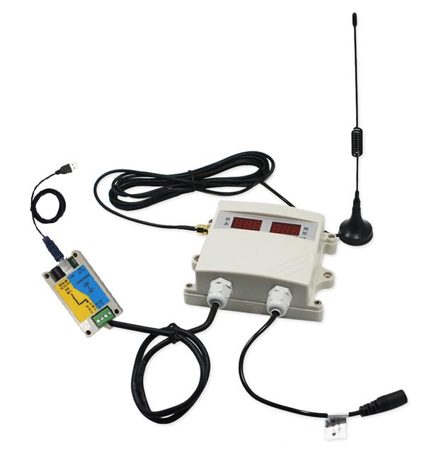 无线接收器RS-JSQ