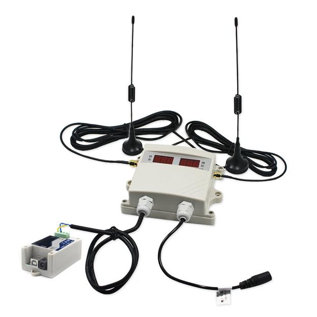 无线中继转发器 RS-DY-ZFQ-W