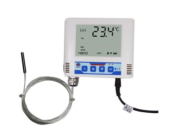 485单温度超宽温变送器 RS-WD-N01-6-5*