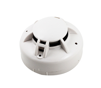 烟雾报警器 RS-YG-N01