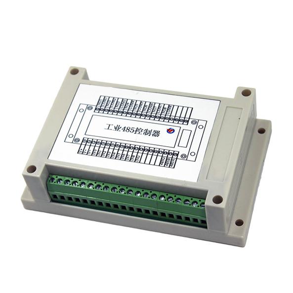 M88工控模块 RS-M88   103