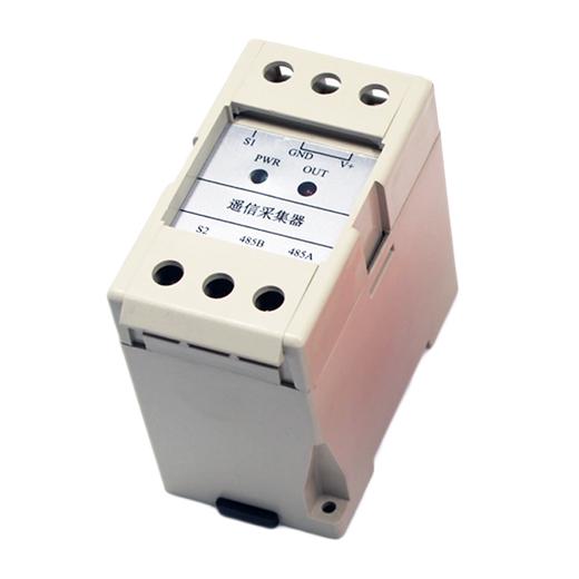 单路遥信采集模块 RS-YX1-3   099