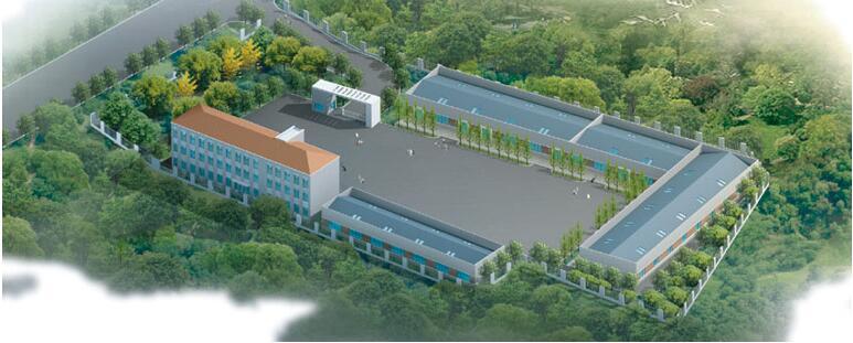 新版GSP应用案例——贵州银花药业
