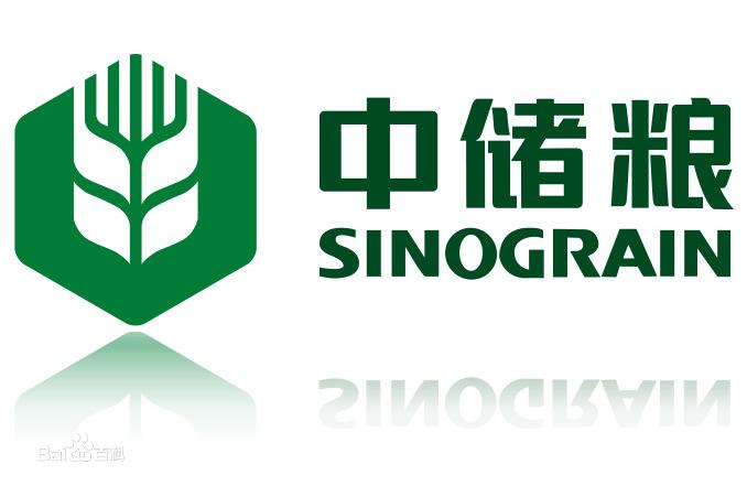 库房有线温湿度案例——中国储备粮管理总公司
