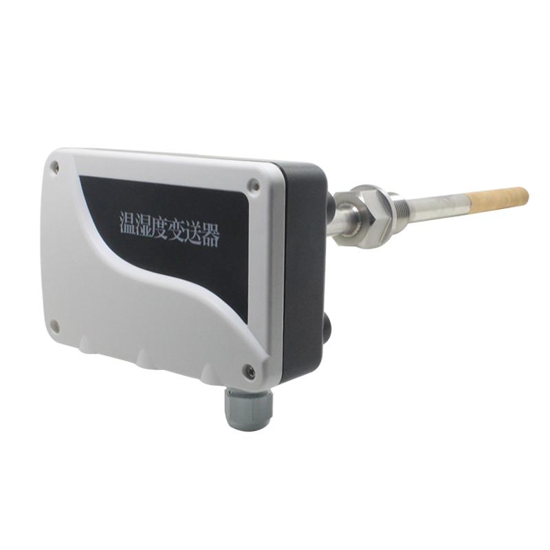宽温风管温湿度变送器 RS-WS-*-CGW
