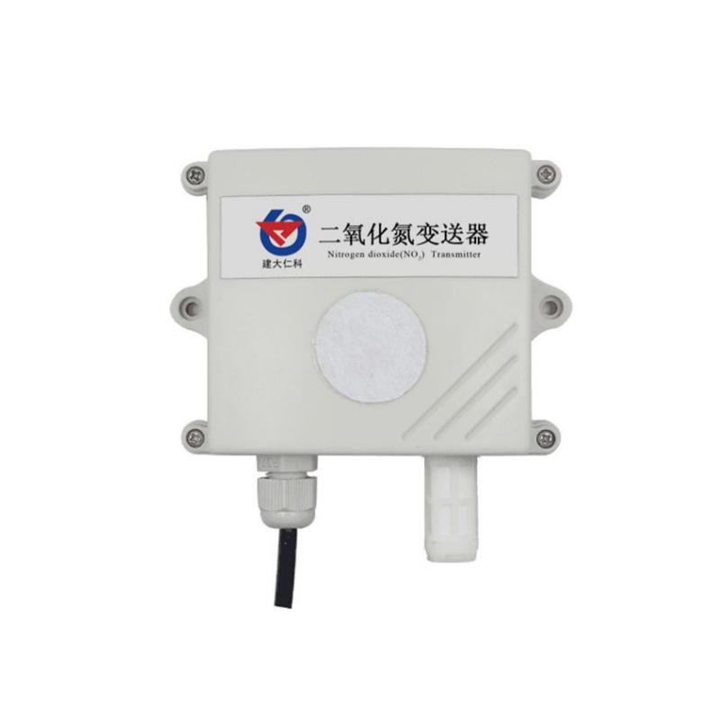 二氧化氮变送器RS-NO2*-N01-2-*
