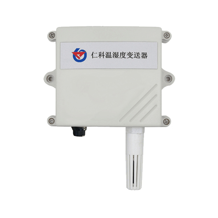 NB型温湿度变送器 RS-WS-NB-2   126