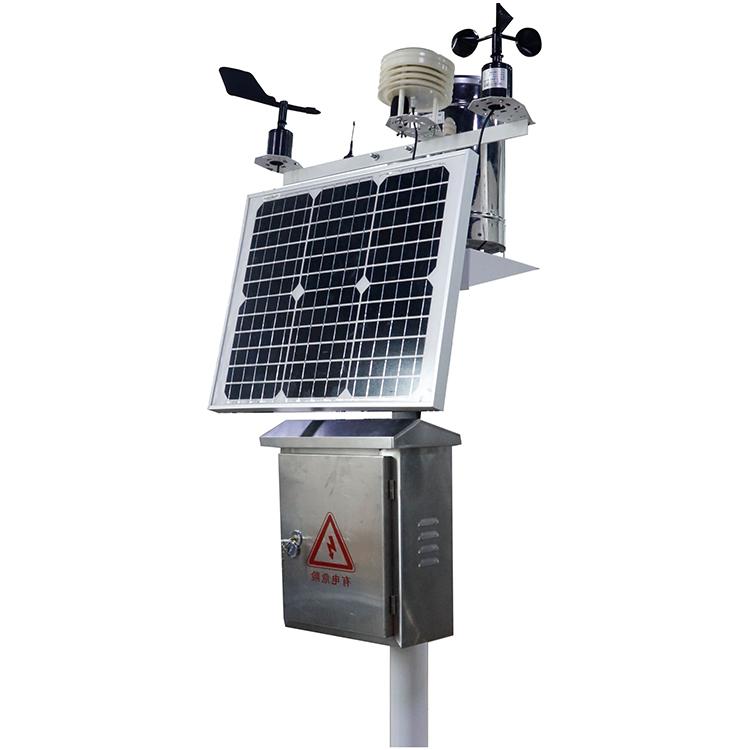 自动雨量气象站 RS-QXYL-M   129