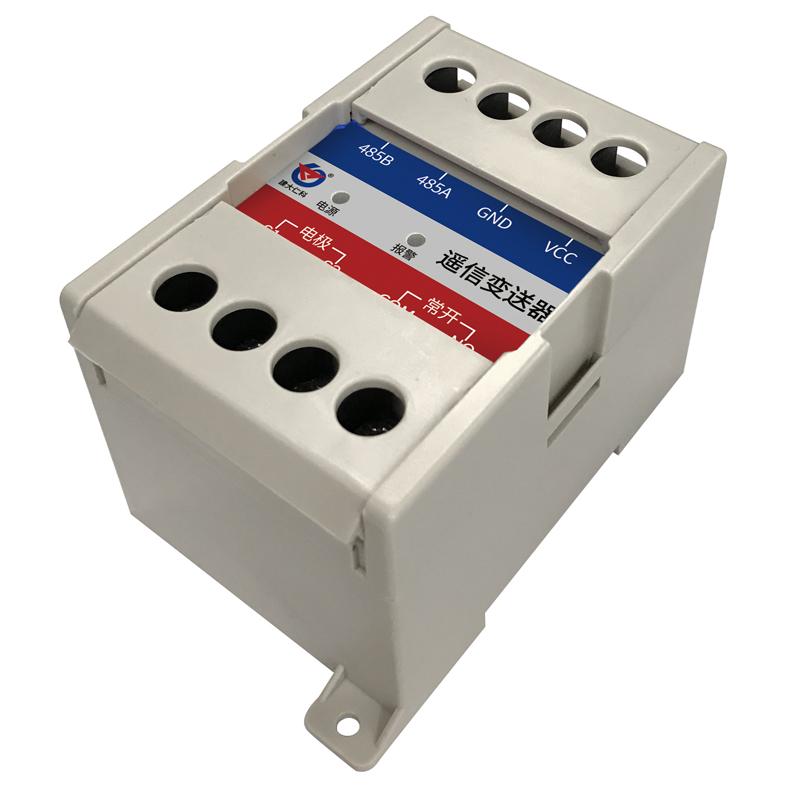 单路遥信采集模块 RS-YX-N01R01-4   099