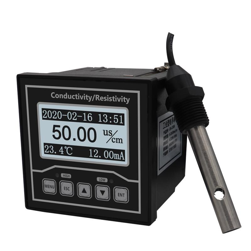 农业电导率传感器 162