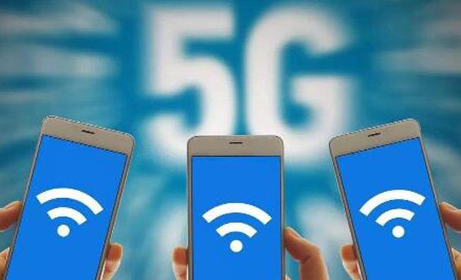6月国内三大通信运营商5G相关动态一览