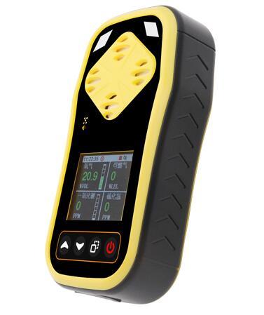 复合式多气体检测仪 150
