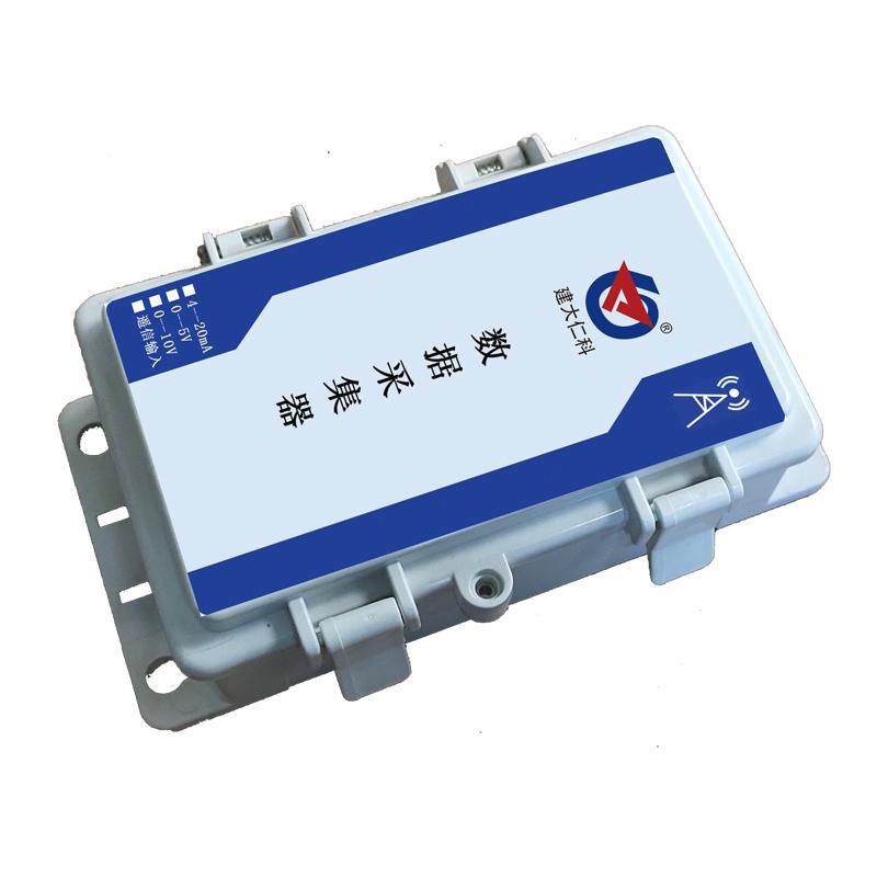 GPRS数据采集器 RS-*-GPRS   101