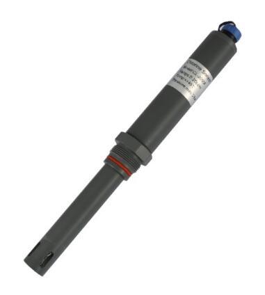余氯离子传感器 239
