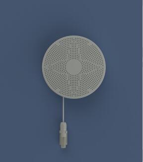 公厕专用多功能空气质量世界杯盘口  249