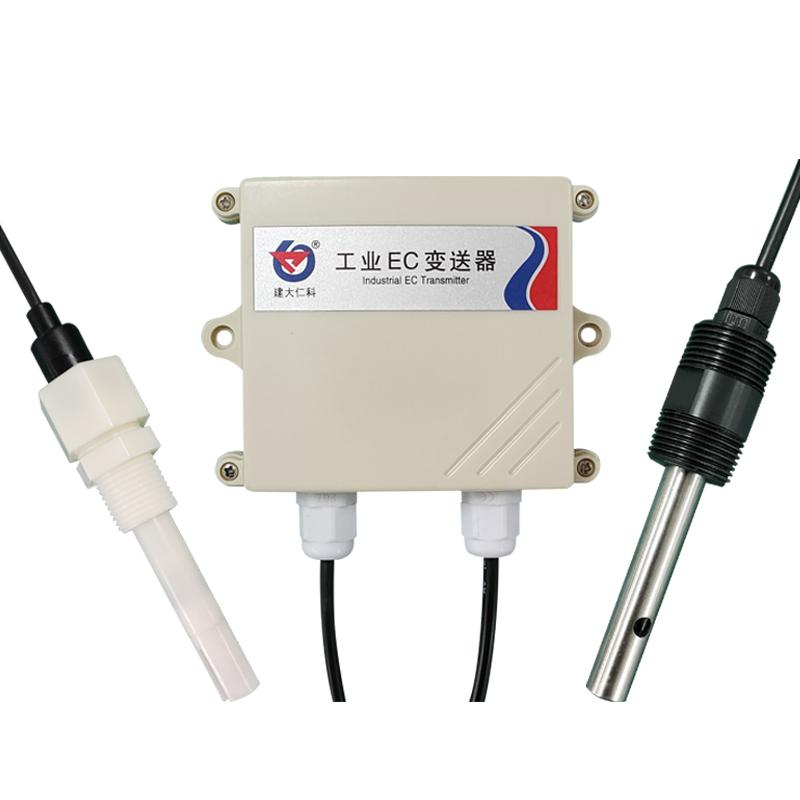 工业EC变送器 251