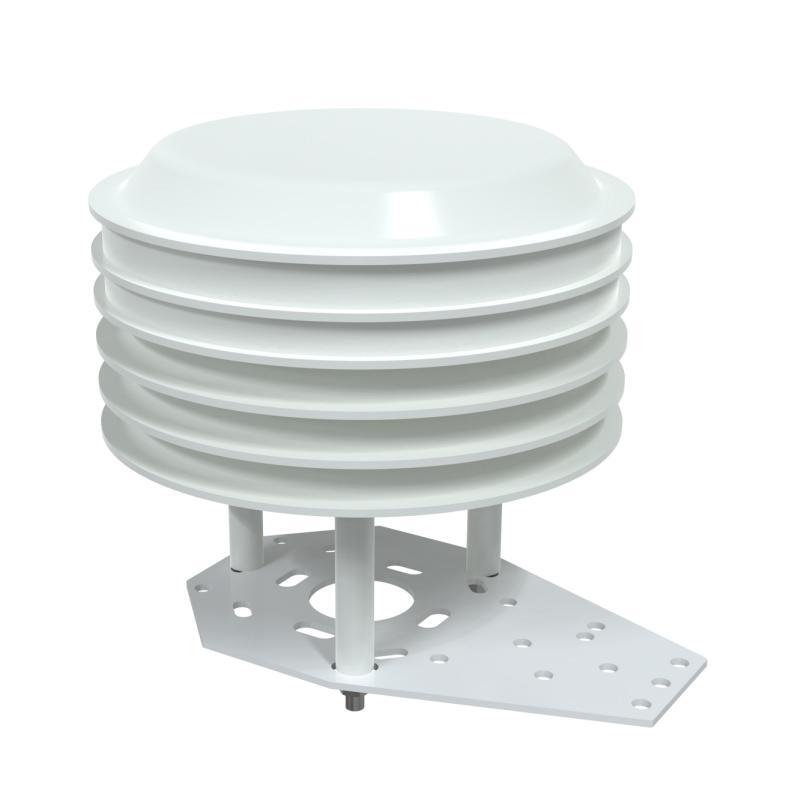 气象多要素百叶盒传感器 RS-BYH-M   067