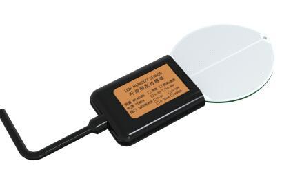 叶面湿度传感器  253